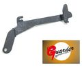 Guarder Steel Trigger Lever for MARUI G17