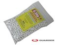 Guarder 0.3g 6mm BB pack (1000rd)