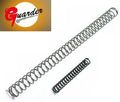 Guarder Enhanced Recoil/Hammer Spring for MARUI M1911-A1 (150%)