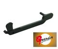 Guarder Steel Trigger Lever for Marui M9/M92F Series - Black