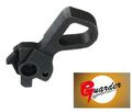 Guarder Steel Hammer for Marui MEU - Black