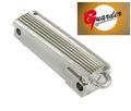 Guarder Stainless Spring Housing for MARUI MEU/M1911