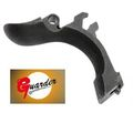 Guarder Steel Grip Safty for Marui MEU - Black