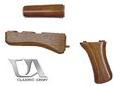 Classic Army Wooden Conversion Kit For AK47S