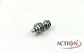 ACTION High Output Valve For Marui Desert Eagle.50AE