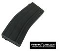 Army 430rd Hi-Cap Magazine for Next Generation M4 EBB (Black)