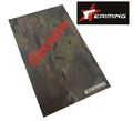 EAIMING Decease / Fighting Card (Multicam)