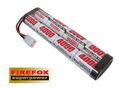 FireFox 9.6v 4000mAh Large Type Battery (Ni-MH)