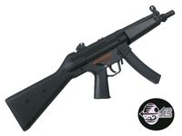 Jing Gong M5A4 Rifle AEG (Japan Version)