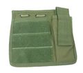 NOB Admin MOLLE MAP/Magazine Pouch (Olive Drab)
