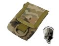 TMC iPhone Pouch (Multicam)