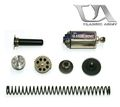 Classic Army Tuning Kit AK/CA36/AUG/M14 Series Powered High Torq