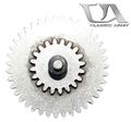 Classic Army Spur Gear 齒輪