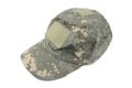 US Army Velcro Base ball cap (ACU)