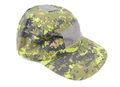Canada Army Digital Woodland Camo Velcro Base Ball Cap –  CADW