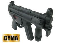 CYMA High power METAL Airsoft AEG (CM041K)