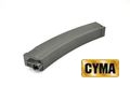 CYMA 120rd Magazine for MP5