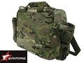 EAIMING Multi-purpose Tactical Action bag (Multicam)