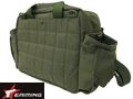 EAIMING 1000D CORDURA Multi-purpose Tactical Action bag (OD)