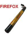 FireFox 11.1V 1350mAh Lithium 15C battery(Sell for local only)