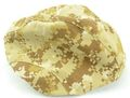 Army Tactical PASGT Kelver Helmet Cover – Digital Desert Camo