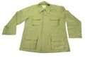 Tactical Combat Olive Drab BDU Uniform Set (OD)