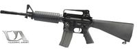 Classic Army M15A4 Tactical Carbine AEG ( Sportline /Fixed Stock