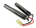 Cool 8.4v 1200mAh Battery (Ni-MH)(Two Stick Type)