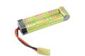 Cool 8.4v 1200mAh Battery (Ni-MH)(Mini Type)(Mini Plug)