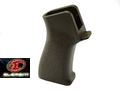 Element Polymer TD Style Pistol Grip for WA M4- Olive Drab