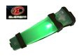 Element E-Lite A.I.M.D. Tactical BDU Flash Light (Green)