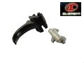 Element Steel Trigger for Ver.3 Gear Box AEG
