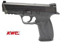 KWC M40 Model Fixed Metal Slide CO2 Version (KC-48)