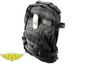 RBOZB 1000D Cordura MEO Hydration Molle Backpack (BK)