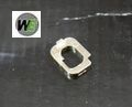 WE M9 Series GBB Original Inner Part(Part Number #31)