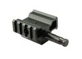 Well Metal MB01 Airsoft Sniper Bipod Adapter